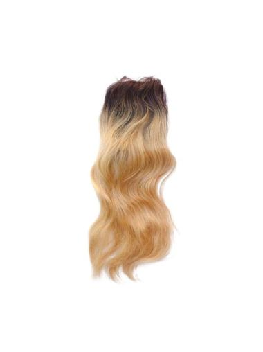 Mature Blonde Straight Long Lace Closures