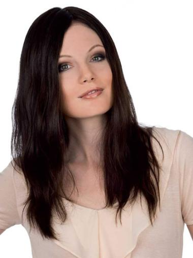 Lace Front Auburn Straight Cheap Remy Human Lace Wigs